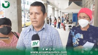Fuertes declaraciones en contra del Alcalde de Mera