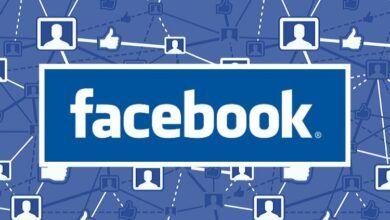 Usuarios de Facebook en Australia ya no pueden ver o compartir noticias en la red social