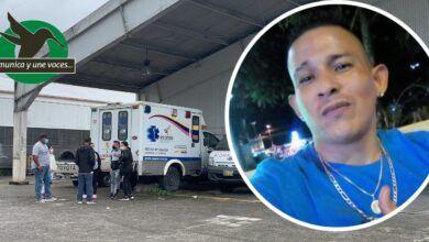 Familiares piden justicia por persona asesinada en la Isla