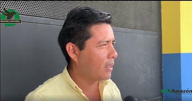 PROCESO JUDICIAL TENDRA QUE AFRONTAR RODRIGO CAÍN