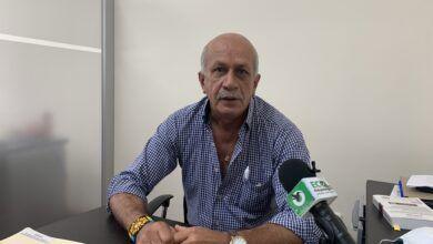 Concejal Ledesma, réplica a denuncia