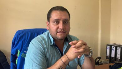 Este año se entrega la primera etapa de la Trancomunidad en Pastaza