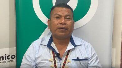 el-alcalde-del-canton-arajuno-informa-de-los-trabajos-que-se-vienen-realizando