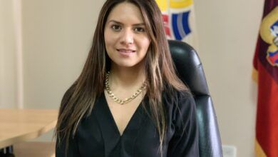 Araceli Paguay